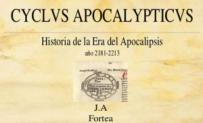 Leer online Cyclvs Apocalypticvs