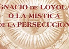 Mística de la Persecución