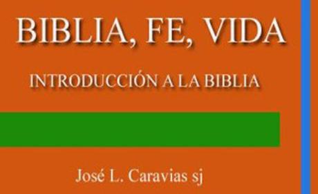 Biblia-Fe-Vida