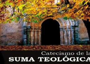 Catecismo-de-la-Suma-Teolog