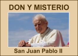 Don y Misterio