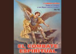 El Combate Espiritual