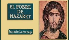 El Pobre de Nazaret