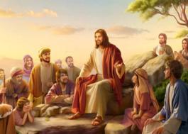 Fiel y prudente a la Voluntad de Dios