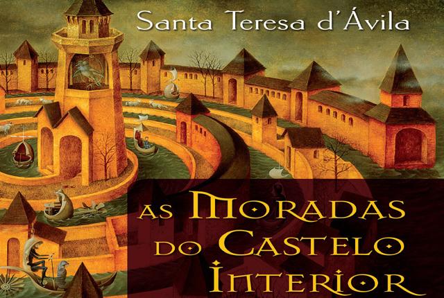 Moradas ou Castelo Interior