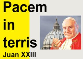 Carta encíclica Pacem in Terris