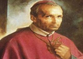 San Alfonso María de Ligorio, misionero popular