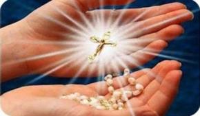 Pequeño tratado de oración contemplativa