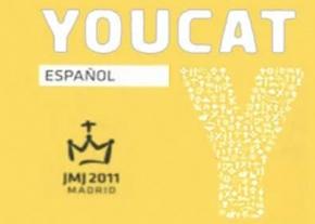 YouCat Catecismo Joven