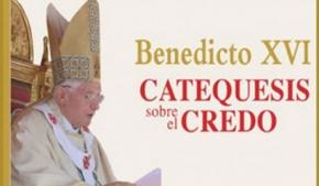 Catequesis sobre el Credo