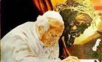 Catequesis sobre Jesucristo
