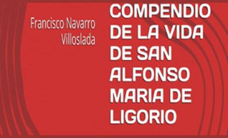 compendio1