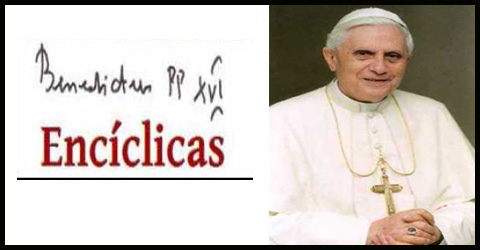 enciclicasvxi