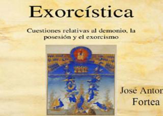 Exorcística