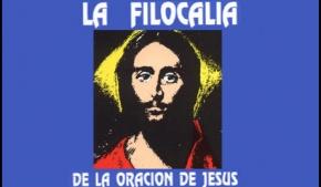 La Filocalia