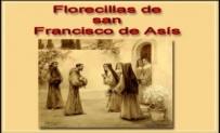 Leer online Florecillas de san Francisco de Asís