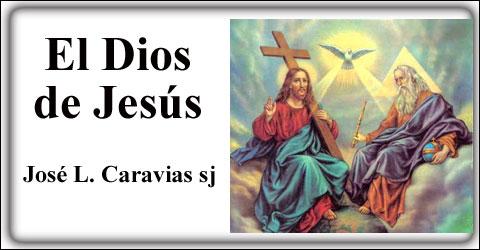 fotos-de-jesus-y-dios-6