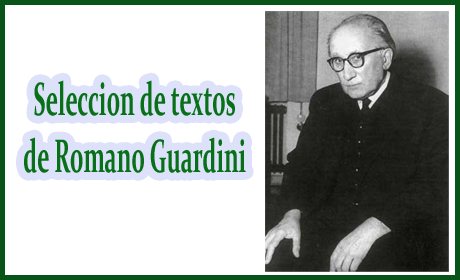 guardinitextos