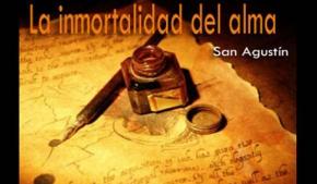 La inmortalidad del alma