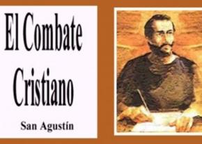 El combate cristiano