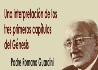 Una interpretación de los tres primeros capítulos del Génesis