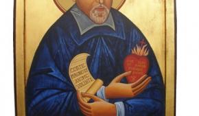 La devoción al Corazón de Jesús