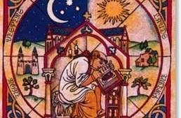 Liturgia de las horas según El Rito Romano