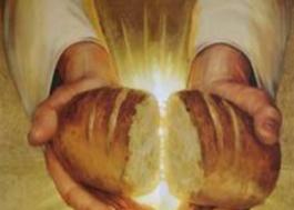 El Pan de Vida