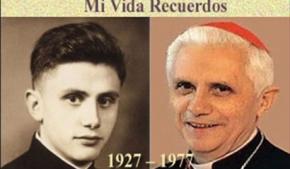 Mi Vida Recuerdos 1927 – 1977
