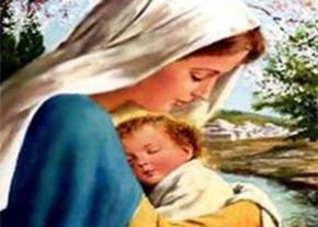 El Santo Rosario Meditado