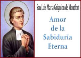 Amor de la Sabiduría Eterna