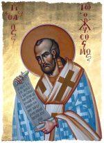 Libros sobre el sacerdocio