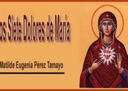 Los Siete Dolores de María