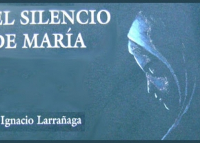 El Silencio de María