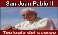 Leer online Teología del Cuerpo