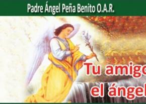 Tu amigo, el ángel