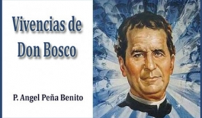 Vivencias de Don Bosco