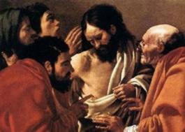 Conocer a Jesucristo