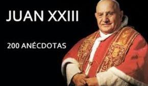 Juan-XXIII200anecdotas