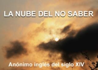 La Nube del No Saber
