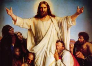 Siervos inútiles ante el Señor