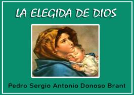 La Elegida de Dios