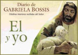 El y Yo. El diario de Gabriela Bossis