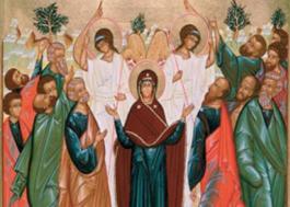 Líneas teológicas fundamentales del Camino Neocatecumenal