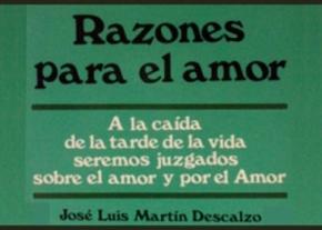 Razones Para El Amor