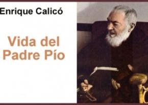 Vida del Padre Pío