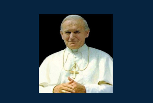 Síntesis del Nuevo Catecismo de La Iglesia Católica