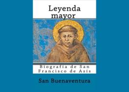 Leyenda Mayor