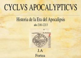Cyclvs Apocalypticvs