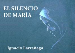 El Silencio de María